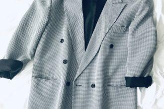 acheter vêtement occasion